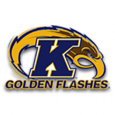 Kent State Golden Flashes Merchandise