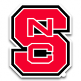 NC State Wolfpack Merchandise