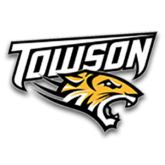 Towson Tigers Merchandise