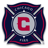 Chicago Fire Merchandise