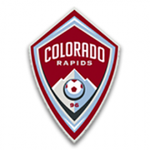 Colorado Rapids Merchandise