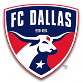 FC Dallas Merchandise