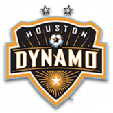Houston Dynamo Merchandise