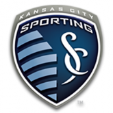 Sporting Kansas City Merchandise