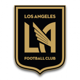 Los Angeles Football Club Merchandise