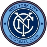 New York City FC Merchandise