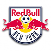 New York Red Bull Merchandise