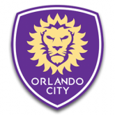 Orlando City FC Merchandise