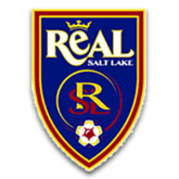 Real Salt Lake Merchandise