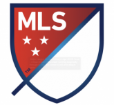 MLS Logo Merchandise